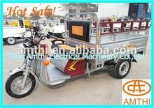 india bajaj auto rickshaw for sale, bajaj tuk tuk rickshaw,indian bajaj auto rickshaw