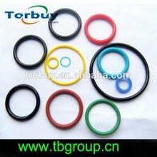 030-036-36 GOST 9833-73 NBR, Viton ,Siicon colored rubber o ring