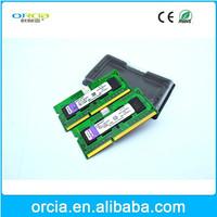 In Stock Laptop /Notebook ddr3 8gb pc3-10600 ram memory