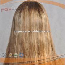 European Hairhair Human Hair Jewish Wig Kosher Wigs Sheitles Wigs