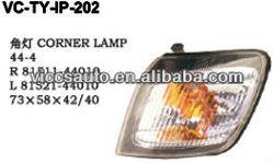 Corner Lamp For Toyota Ipsum Sxm10 96-98