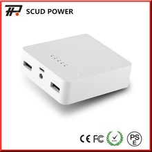 square power bank find distributors and retailers with private label