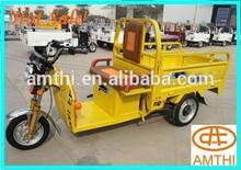 bajaj auto rickshaw price, auto rickshaw, china bajaj auto rickshaw
