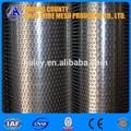 良い品質アルミニウム板穴あき( 29年iso9001exprienceと; sgs)