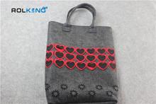 fashion canvas handbags 2012