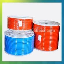 Best seller pu pneumatic air hose coil tube