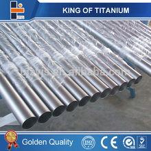 astm b388 titanium pipe fitting