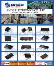 IC PART DIP8 OF MIC FOR 24LC04B/P/24LC04B-I/P