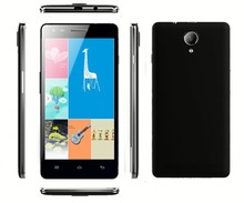 alibaba us distributors 4G FDD LTE 5inch android cell phone
