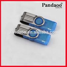 2014 bulk cheap usb flash drive 2GB 4GB 8GB 16GB 32GB