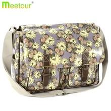 2015 Fashion Custom shoulder bag for girls waterproof shoulder bag for girls