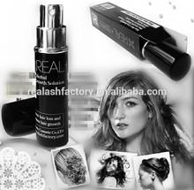 Quality guarantee healthy&powerful hair product best selling hair growth oil beard growth oil