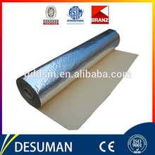 2024 Hot sale conventional type fire-resistance chemical composition aluminum foil