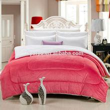 Bath,Travel,Hospital,Home,Hotel,Airplane Use and Jacquard Style blanket