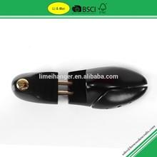 LM003E Luxury Black Color Wooden Shoe Lasts for Sale