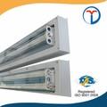 Best buy zhejiang manufacture. 100 watt led lumière d'inondation