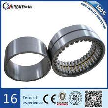 Popular and cheap bearing axk 3047