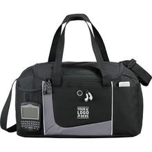 Factory best selling custom duffle bags