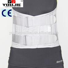 medical waist support brace / sliming belt with good effect