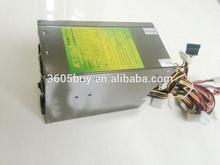ATX-S500 350W Power Supply