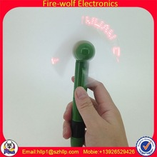Mini cheap promotional item as gadgets professional retractable cheap banner pen