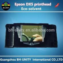 Dx5 printhead eco-solvent price