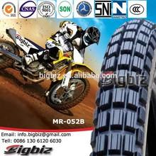Tire algeria price,tires thailand,scooter racing