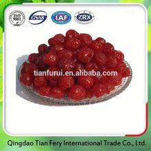 Fresh Fruit Cherry