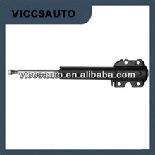High Quality Cover Shock Absorber Plastic