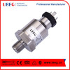 hot sell pneumatic control pressure transmitter with oled display