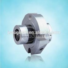 Equals to Burgmann CARTEX-SN Kalrez rubber cartridge mechanical seal for leech oil
