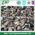 hot vente top qualité au meilleur prix champignon pleurotes conserves de champignons
