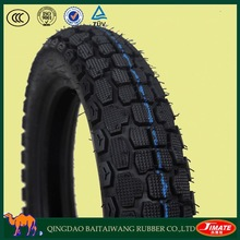 factory wholesale motorcycle tyre 110/90-16 good quality made in china