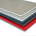 Fábrica de qualidade barato alucobond preços/acm/acp/folha bordo material/painel composto de alumínio