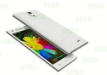 Smart phone smart ultra thin ips phone star c1000