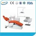 Mina de- hong kong- 650 melhor preço portable unidade dental da cadeira