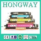 compatible hp cf350/351/352/353 toner cartridge