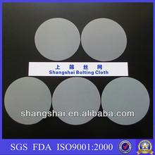 micron filter cloth cone filter mesh