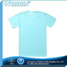 220 grams wholesale china tshirts football