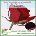 Touchhealthy liefern rosenöl bulgarisch; natürlichen hagebutten Öl; weiße rose Ölgemälde