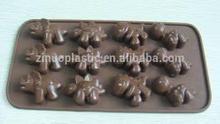 animal shape chocolates mold cake mold animal shape chocolates mold