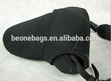 neoprene professional video waterproof camera bag