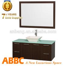 bathroom vanity export cheap price off 20% model no. E-4100E