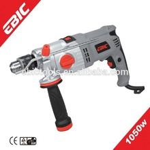 EBIC Electric Drill Tool 1050W 13mm Kraft Hammer Drill