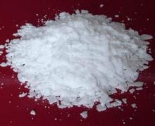 Potassium Hydroxide;Potassium Hydroxide price ;qualified Potassium Hydroxide