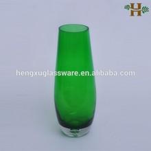 home decor arts and craft flower vase