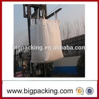 china manufacturing Sand/ Iron /Sugar /Salt /Wood Packing Jumbo Big Bag