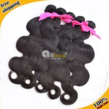 big promotional discount facotry wholesale 2015 new arrival malaysian virgin hair