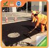 Go Green cold asphalt / cold asphalt repair pothole / asphalt cold mix material