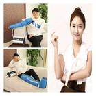 New salon beauty machine Arm, Leg & Body Massgae Weight Loss machine